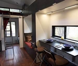 Tiny House Stellplatz : sicht und sonnenschutz f r modulh user tiny houses ~ Frokenaadalensverden.com Haus und Dekorationen