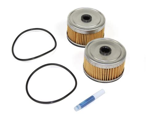 2011 6 7 Fuel Filter by Dieselsite 2011 2016 Ford 6 7l Fuel Filter Water Separator
