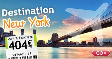 new york pas cher billet d avion et vols pas cher billet d avion 224 prix discount ventes pas cher
