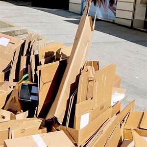 Encombrant Paris 13 : recyclage palettes et bois dmt recyclage ~ Medecine-chirurgie-esthetiques.com Avis de Voitures