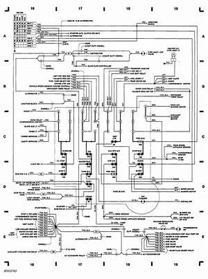 K5 Blazer Ignition Wiring Diagram 25838 Netsonda Es