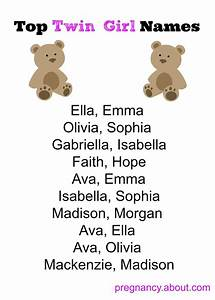 75 best images about Baby Names on Pinterest | Popular ...
