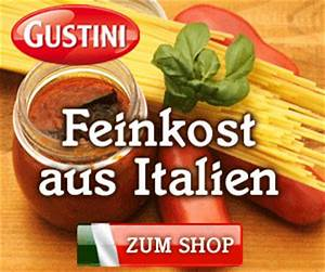 italienische salami online dating