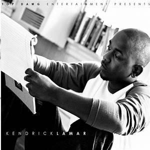Kendrick Lamar - The Kendrick Lamar Ep Hosted by illSouL ...