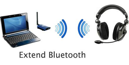 aircable range bluetooth devices