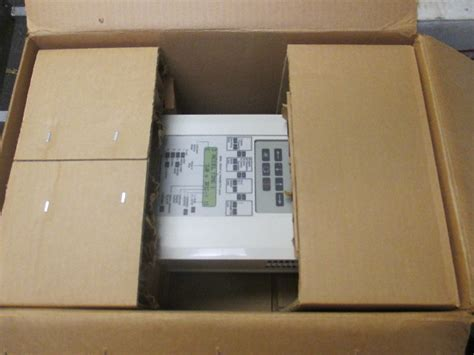 abb acs   pvfd adjustable frequency drive