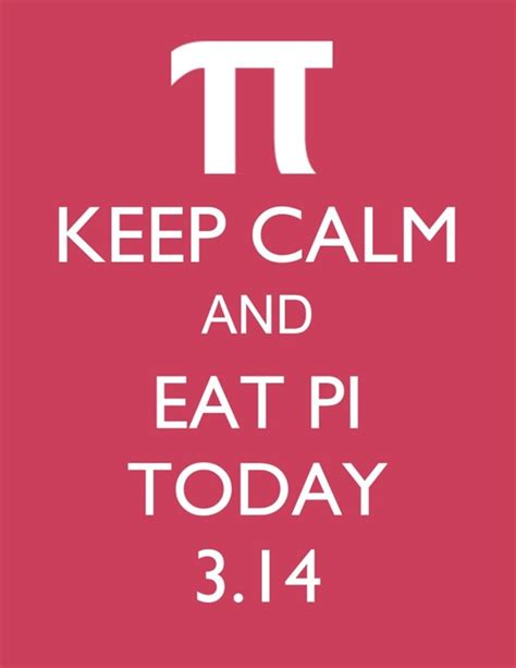 Pi Day Memes - 20 happy pi day memes that are ruling the internet right now