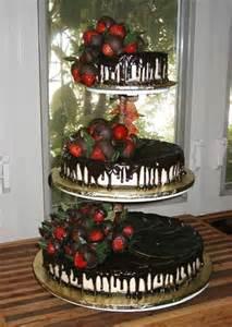 cheesecake wedding cakes cheesecake wedding cake weddingbee