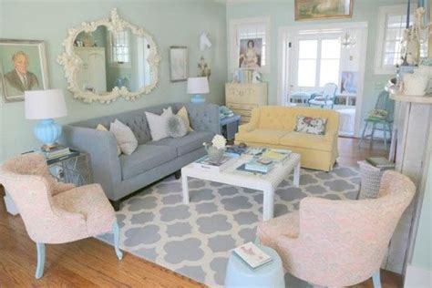 Matching Sofa And Loveseat by Matching Sofa And Loveseat Studio 5 The Of Mixing And