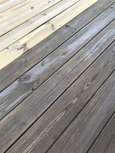 staining   deck  deck stain reviews ratings