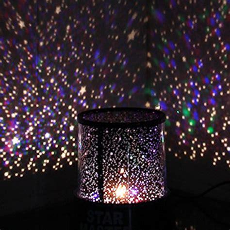 night stars christmas lights innoo tech led night light projector l children 39 s