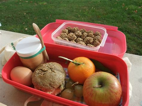 cours de cuisine sans gluten le pique nique de ma sportive ecole vivre autrement cours de cuisine bio végétarien