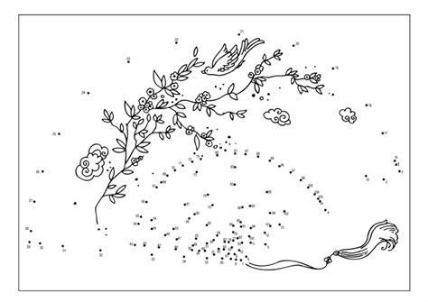 Fp 2000 Vuurwerk Kleurplaat by Darmowe Gry Połącz Kroki Do Druku