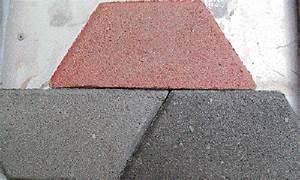 Terrassenplatten Reinigen Beton : stein schutz pflege reinigung gartenbaustoffe beton ~ Michelbontemps.com Haus und Dekorationen