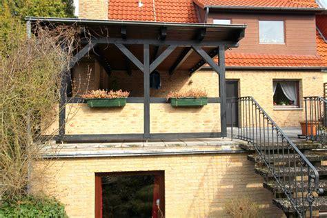 Haus Mit Garten In Neuenhagen Mieten Haushälfte Zur Co Immobilien Immobilien