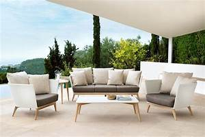 How To Care For Teak High End Outdoor Furniture ...