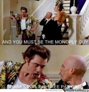 Ace Ventura Memes - alrighty then ace ventura quotes quotesgram