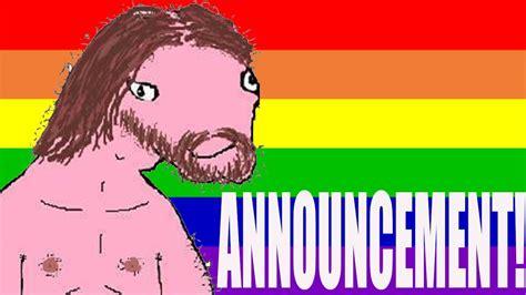 Juses Crust Meme - image gallery spooderman juses