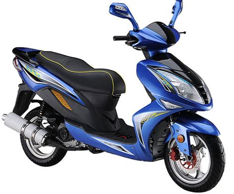 150cc Cheap Gas Scooter /chinese Scooter For Hot Sale
