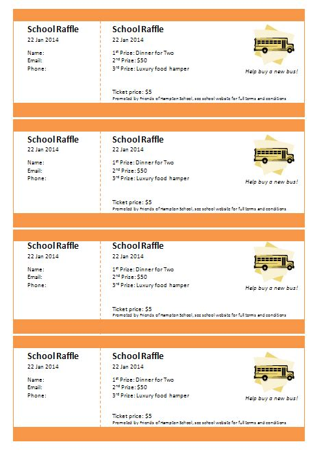 Raffle Ticket Creator Print Numbered Raffle Tickets At. Restaurant Financial Statements Templates. Successful College Essay Examples Template. Template For Note Taking For Meetings Template. Taxi Receipt. Junior Year In High School Template. Seafood Menu Templates. Church Bulletin Layouts. Objective For A College Student Resume Template