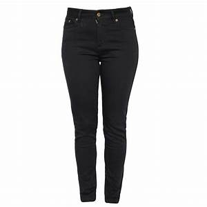 The gallery for --u0026gt; Black Skinny Pants For Men