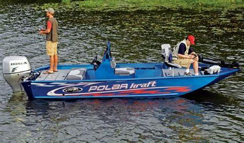 Boat Trader Greensboro Nc by Polar Kraft Boats For Sale Near Greensboro Nc