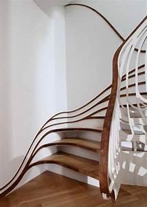 Küchenfronten Erneuern Preise : attraktive dekoration design treppe flur ~ Orissabook.com Haus und Dekorationen
