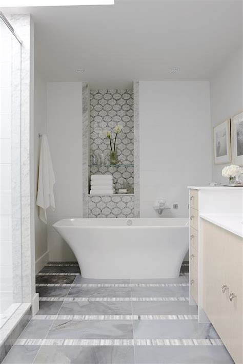 refreshed master bath sarah richardson design