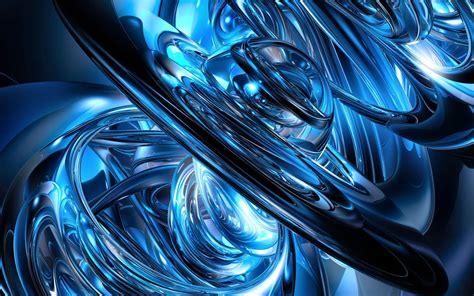 wallpaper keren lucu wallpaper keren abstrak