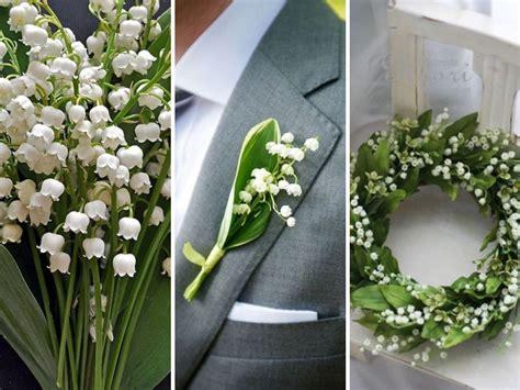 types  wedding flowers    event