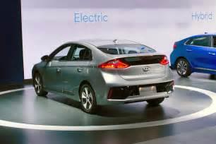 rx 350 lexus 2013 2017 hyundai ioniq autos ca