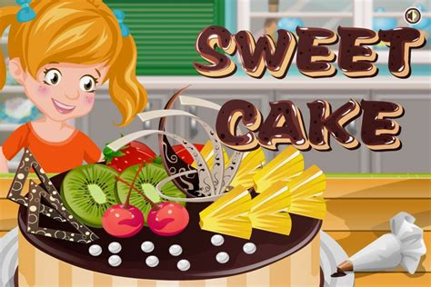 beaucoup de jeux de cuisine gratuit du ressources gratuites sur