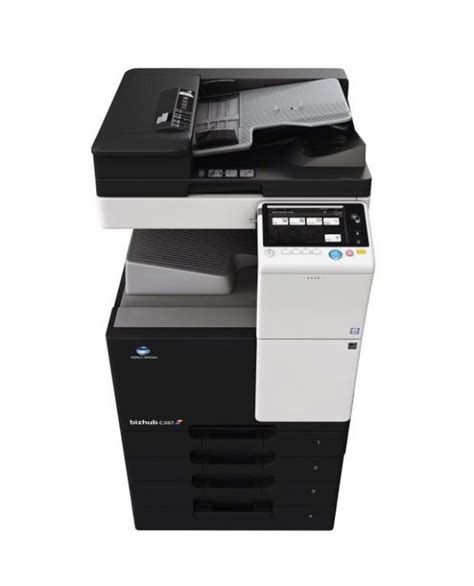 We did not find results for: Bizhub C287 Drivers Download / Konica Minolta Bizhub C287 Driver Download / For assistance ...