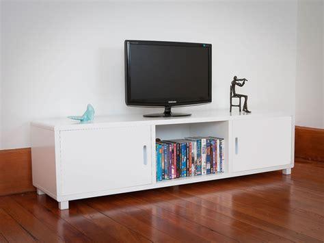 Mocka Essentials Entertainment Unit   Living Room Furniture