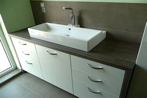meuble cuisine salle de bain meuble de cuisine pour salle de bain choosewell co