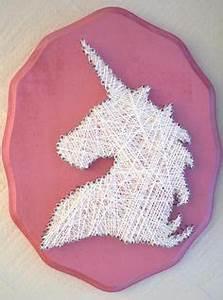 837 best String art images on Pinterest String art