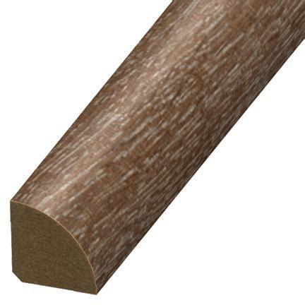vinyl flooring quarter quarter round 94 inch karndean washed velvet ash rkp8102 onflooring