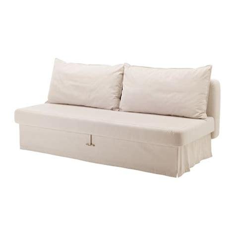 canape futon ikea himmene sofa bed ikea