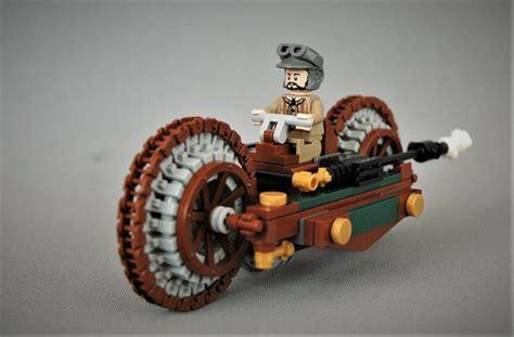 Best 25+ Steampunk Motorcycle Ideas On Pinterest