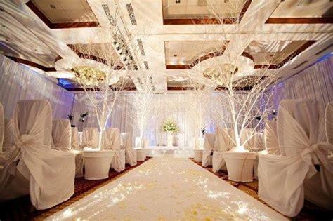 conrad indianapolis indianapolis  wedding venue