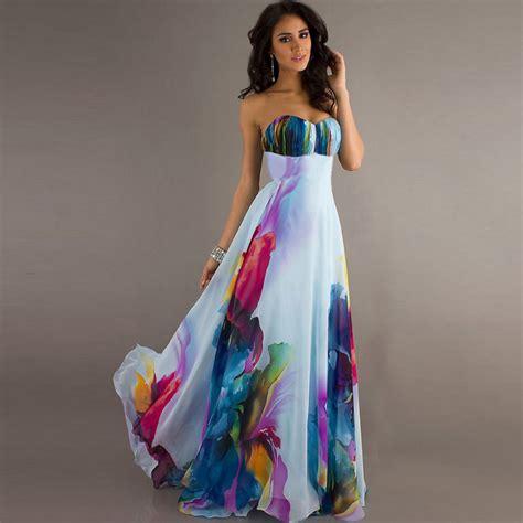 dresses for misses 2016 summer maxi dresses womens