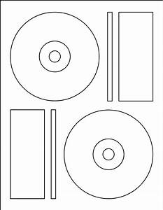memorex cd label template movie search engine at searchcom With memorex dvd inserts template