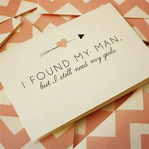 groomsmen archives something dashing With cute ideas for asking bridesmaids to be in your wedding