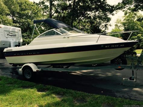 19 Ft Boat by 19 Ft Cuddy Boats For Sale