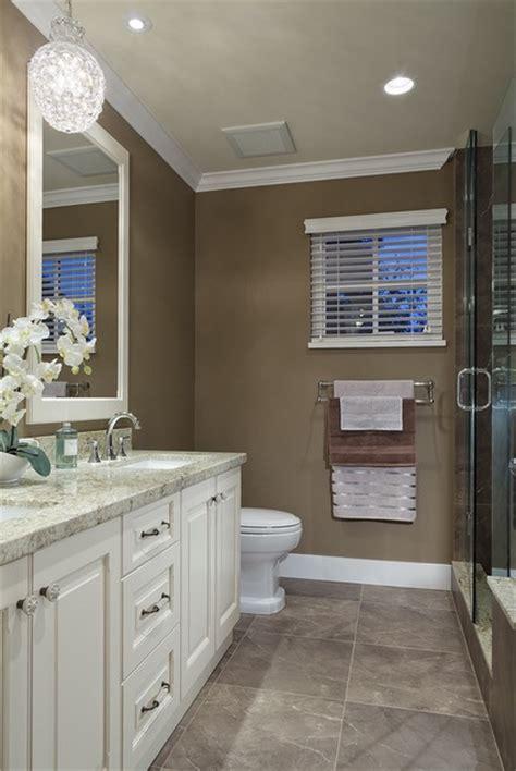 bathroom renovation ideas bath products vancouver