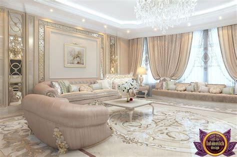 living room design  tanzania
