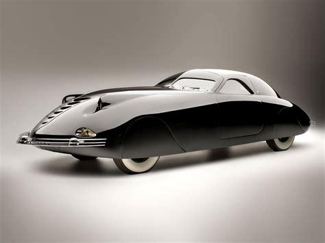 99 best moderne streamline modern 1938 phantom corsair supercars