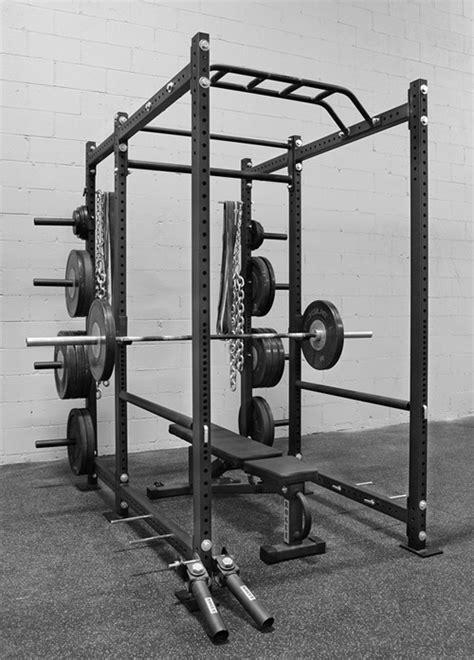rogue   power rack rogue fitness blogrogue fitness blog