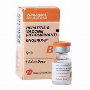 Hepatitis B Vaccine - Hepatitis B Vaccine Suppliers & Manufacturers in India Hepatitis A and Hepatitis B Vaccine