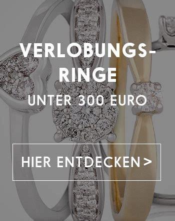 wieviel sollte ein verlobungsring kosten wie viel sollte ein verlobungsring kosten valmano magazin das magazin ihres juweliers